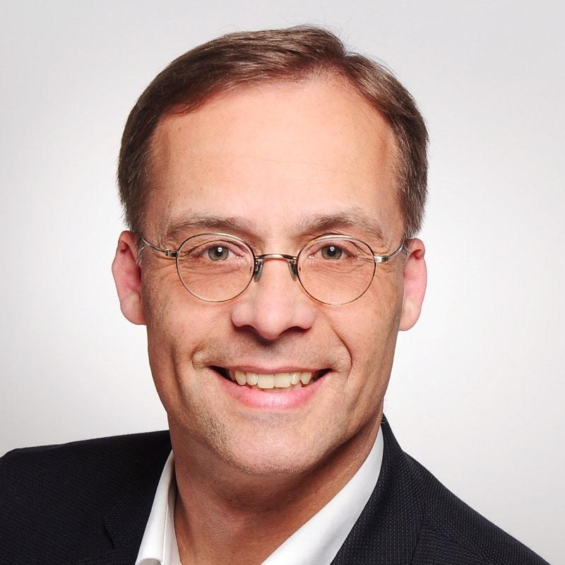 Tilman Moeller Referenz Christoph Bauer
